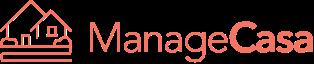 ManageCasa