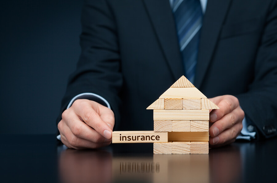 property-management-insurance