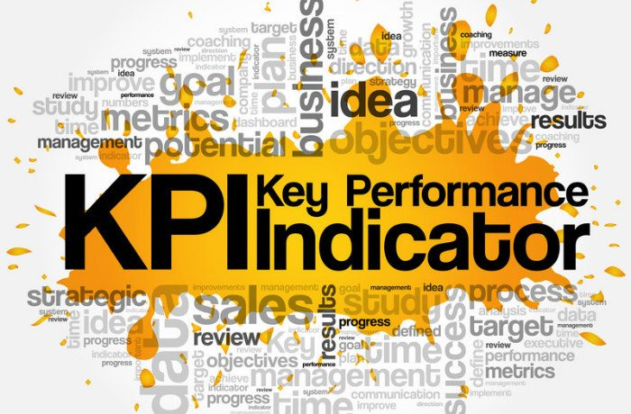 Property Management Analytics | Top KPIs to Watch | Revenue
