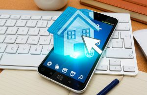 Best Apps for Property Managers