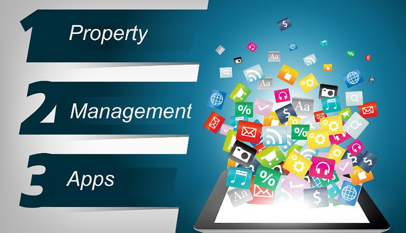 Best Property Management Apps 2020 Software Solutions For Property Managers Managecasa