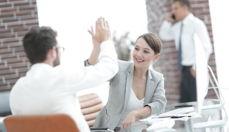 Property Management Salaries | ManageCasa