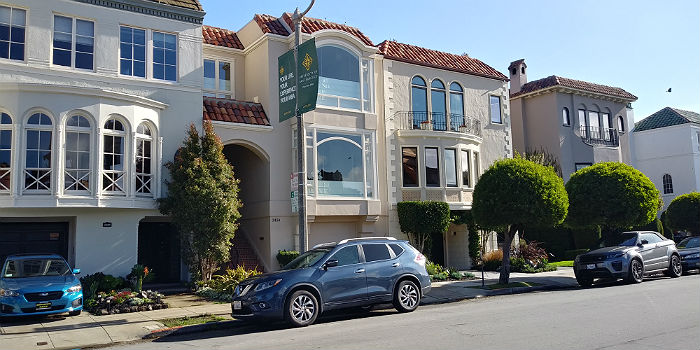 Best Cities to Buy Investment Property in California | Los
