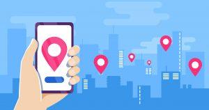 Property Management Trends 2021 | Software Management Apps Technology Services Devices | ManageCasa, Cloud Pocket 365