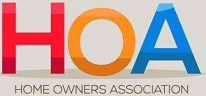 homeowners association management