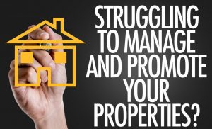 List of Property Management Companies